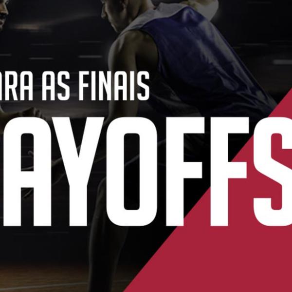Campeonato inicia quartas de final neste sábado
